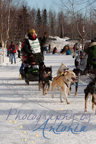 Iditarod 39