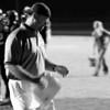 015 Mantanzas Coach at Homecoming