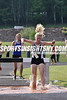 Donna Deppa Meet of Champions : First of hundreds of photos from the meet. Rest will go up during the day on Thursday