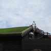 IMG_0655 - 2012-07-21 at 11-06-40