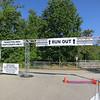 IMG_0647 - 2012-07-20 at 15-58-33