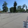 IMG_0649 - 2012-07-20 at 15-59-31
