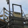 IMG_0653 - 2012-07-21 at 11-05-44