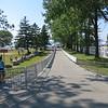 IMG_0651 - 2012-07-20 at 16-07-14