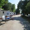 IMG_0650 - 2012-07-20 at 16-01-40