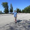 IMG_0645 - 2012-07-20 at 15-57-34