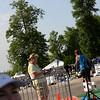 DSC_0396 - 2014-07-19 at 08-04-31