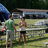 DSC_0423 - 2014-07-19 at 08-15-34