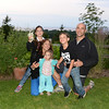 DSC_0536 - 2014-07-19 at 19-26-34