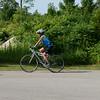 DSC_0421 - 2014-07-19 at 08-08-21