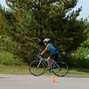 DSC_0422 - 2014-07-19 at 08-08-21