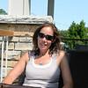 DSC_0207 - 2014-07-18 at 14-04-08