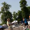 DSC_0395 - 2014-07-19 at 08-04-30