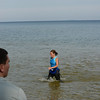 DSC_0388 - 2014-07-19 at 08-04-06