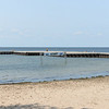 DSC_0191 - 2014-07-18 at 12-37-31