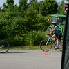 DSC_0418 - 2014-07-19 at 08-08-20
