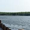 DSC_0239 - 2014-07-18 at 16-08-16