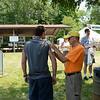 DSC_0204 - 2014-07-18 at 12-50-45