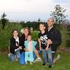 DSC_0532 - 2014-07-19 at 19-26-24