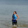 DSC_0379 - 2014-07-19 at 08-03-58