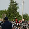 DSC05061 - 2014-07-20 at 08-19-10