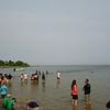 DSC05057 - 2014-07-20 at 08-14-22