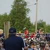 DSC05062 - 2014-07-20 at 08-19-20