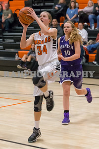 01-05 vs Spanish Springs-34
