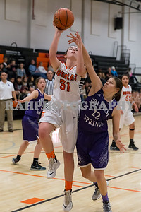 01-05 vs Spanish Springs-5