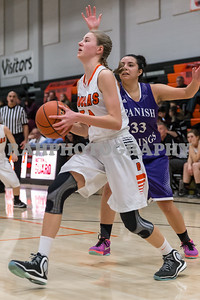 01-05 vs Spanish Springs-42