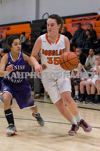 01-05 vs Spanish Springs-39