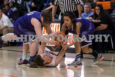 01-05 vs Spanish Springs-31