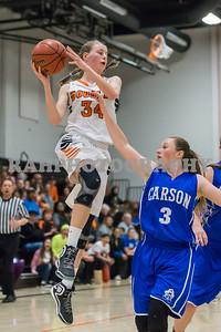 02-12 vs Carson-8