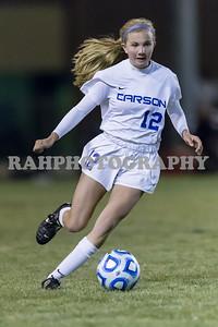 11-07 vs Carson-52