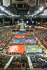 WR State Team Duals Wed 2 18 2015-06158