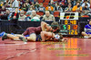 WR State Team Duals Wed 2 18 2015-07331