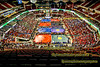 WR State Team Duals Wed 2 18 2015-06162