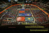 WR State Team Duals Wed 2 18 2015-06160