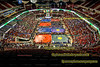 WR State Team Duals Wed 2 18 2015-06163