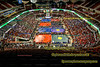 WR State Team Duals Wed 2 18 2015-06161