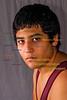 WR Heads 12 16 15-Castellano Marcus