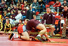 Districts @DCG 2 10 2018-01529