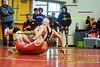 Districts @DCG 2 10 2018-01687