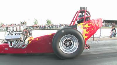 2012-06-17 Drag Race - T Jackson