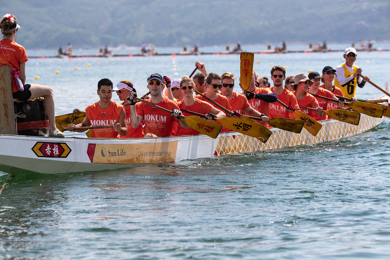 180526-Dutch Dragons Race Stanley-018