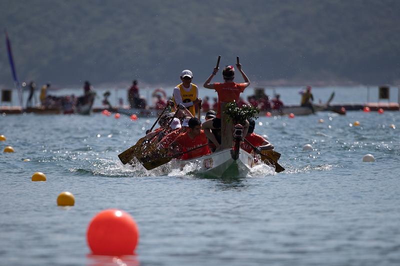 180526-Dutch Dragons Race Stanley-085