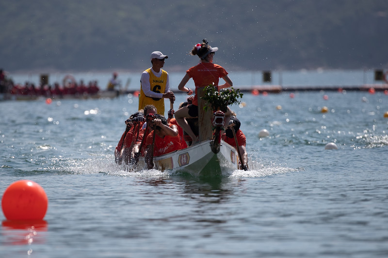 180526-Dutch Dragons Race Stanley-094