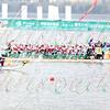 13th IDBF World Dragon Boat Racing Championships – Mixed Premier 200m Standard Boat - Minor final