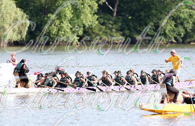 2018 Independence Dragon Boat Regatta – Saturday, June 2, 2018