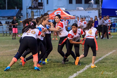 FlagKiwanis2015 - Dragons vs Slaves 2015-10-10 - 0022